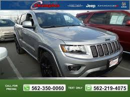 jeep grand laredo transmission 2015 jeep grand laredo silver 33 998 1091 562 350
