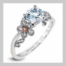 beautiful girl rings images Wedding ring beautiful girl diamond ring lyrics most beautiful jpg