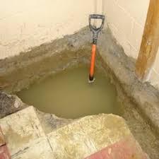 Basement Waterproofing Nashville by Ace Foundation Repair U0026 Basement Waterproofing 14 Photos