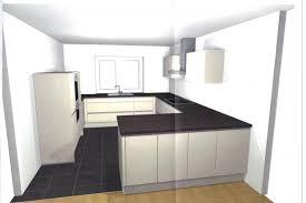 küche g form grifflose neubauküche in g form