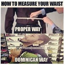 Funny Dominican Memes - wait i thought everybody did the bottom one so true pinterest