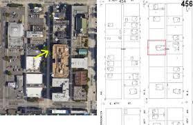 Sorority House Floor Plans September 2016 Dorpatsherrardlomont
