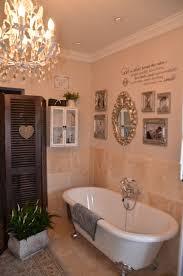 romantic vintage shabby chic bathroom romantic vintage