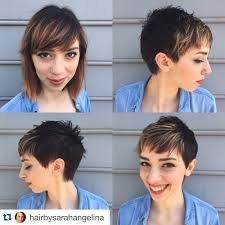 the last tangle hair salon 79 photos u0026 32 reviews hair salons