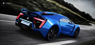 lincoln hypersport pin by mário matienzo on carros pinterest