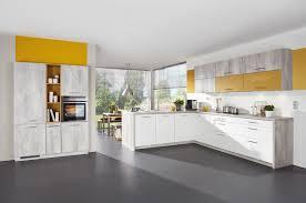 cuisine eggersmann avis brigitte küchen a30 küchenmeile