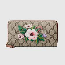 gucci women women u0027s wallets u0026 small accessories women u0027s zip around