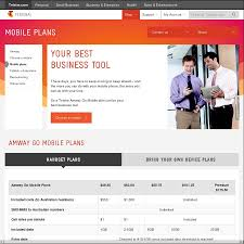 telstra 10gb unlimited calls mobile plan 42 50 per month 24