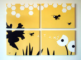 farm animals paintings free download clip art free clip art popular items for animal silhouette on etsy