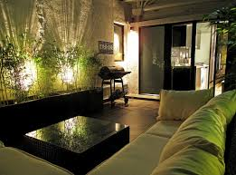 Masculine Decorating Ideas by Unique Decorating Ideas For Apartments Gallery Also Apartment