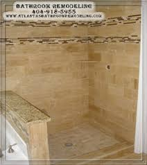 travertine bathroom tile ideas shower tile images ideas pictures photos and more bathroom