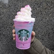Pumpkin Frappuccino Starbucks Caffeine by Best Starbucks Frappuccinos Popsugar Food