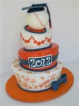 college softball cake ideas 103893 pin softball team cake