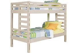 Bunk Bed With Loft Bunk U0026 Loft Beds For Boys Room
