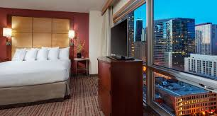 2 bedroom suites in chicago chicago the residence inn bedroom suites il guesthouse hotel and