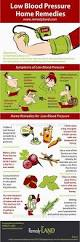 1456 best natural health remedies images on pinterest natural