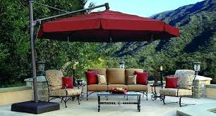 garden treasures patio chic design treasure garden patio furniture