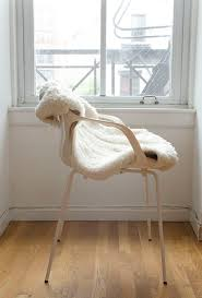 Can You Machine Wash A Sheepskin Rug The 25 Best Lambskin Rug Ideas On Pinterest Total Recall