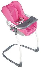 siege auto amazon smoby 240227 bébé confort chaise haute siege chaise haute 3