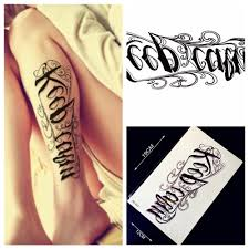 compare prices on women shoulder tattoos online shopping buy low