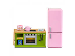 dolls house kitchen furniture dolls house kitchen furniture 100 images stokesay ware