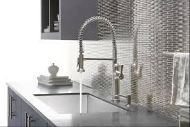 which kohler faucet is your favorite help me choose life