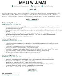 Resume Samples Templates Word by Resume Functional Resume Template Word Curriculum Vitae Espanol
