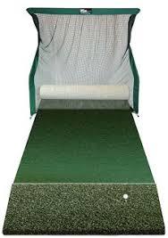Golf Net For Backyard by 50 X 25 Fish Net Fishing Nets For Golf Backstop Hockey Netting