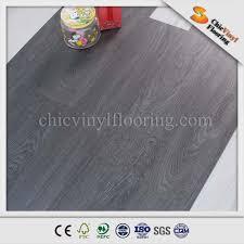 flooring menards vinyl flooring linoleum menards menards