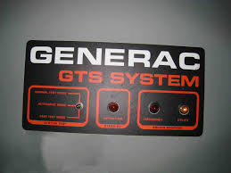 20kw generac advanced control systems delucca electric