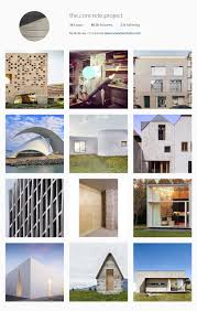 best architectural instagram feeds 2017 life of an architect
