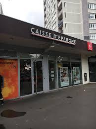 si鑒e caisse d ノpargne ile de caisse d epargne ile de banque 23 rue jacques duclos 93600
