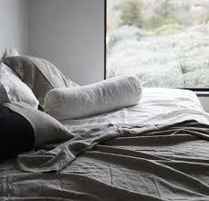linen summer cover rough linen lightweight 100 linen blanket