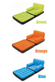 Inflatable Sofa Bed Mattress by Bestway 5 In 1 Multifunction Inflata End 5 29 2018 3 15 Pm