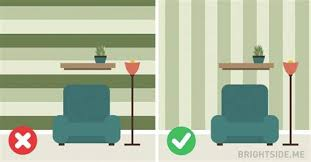 home design game tips and tricks collection of home design game tips and tricks best of home plan