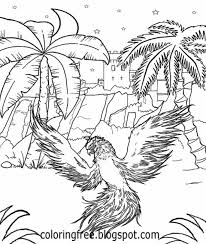 coloring pages of flames free coloring pages printable pictures to color kids drawing ideas