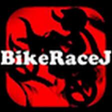 bikeracej youtube