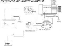 wiring diagram for craftsman air compressor u2013 readingrat net