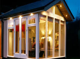 collection small bungalow ideas photos free home designs photos outstanding sunroom extension bungalow extension ideas bungalow extensions free home designs photos stecktgeschichteinfo