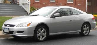 lexus wiki pl honda accord information and photos momentcar
