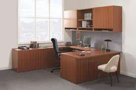 White Desk Chair Ikea by Furniture Walmart Computer Desks Costco Office Chairs Conklin