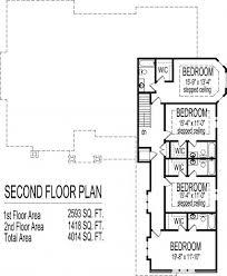 6 bedroom craftsman house plans nrtradiant com