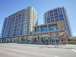 Two Bedroom Condo For Sale Toronto San Francisco By The Bay Pickering Real Estate For Sale In