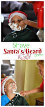shave santa u0027s beard christmas game for kids teens and family