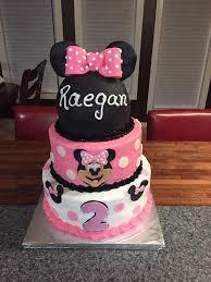 Cake Decorating Jobs Near Me Kathy U0027s Cakes Bakery Mansfield Ohio 187 Reviews 6 592