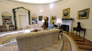 obama u0027s oval office