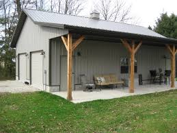 pole barn house plans and prices building packages daviess county metal sales