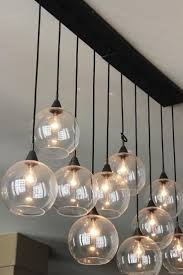 Pendant Track Lighting 5546 Best Track Lighting Fixture For Kitchen Islands Images On