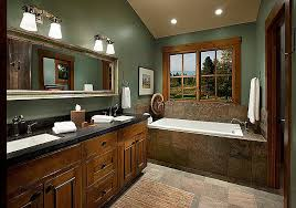 Mens Shower Curtains Curtains Shower Curtains For Mens Bathroom Best Of 20 Bathroom