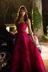 elena u0027s 9 best dresses on u0027the vampire diaries u0027 because people in